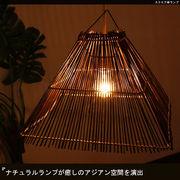 【SALE】スクエア傘ランプ【型番号:17-bx18-9】