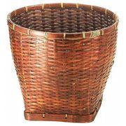 【値下げ】Bamboo 竹 バンブーバスケット 04-05