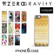 雑誌VOGUE掲載☆ZERO GRAVITY(ゼロ・グラヴィティ) iPhone6ケース