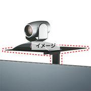 PHP-B8102 ハヤミ PH-810シリーズ専用 カメラスタンド