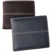 【即納可】DTS-053 DITRAIL(ダイトレイル)牛革財布