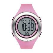 01-910-003 SOLUS 腕時計 Leisure910 心拍計ウォッチ ピンク
