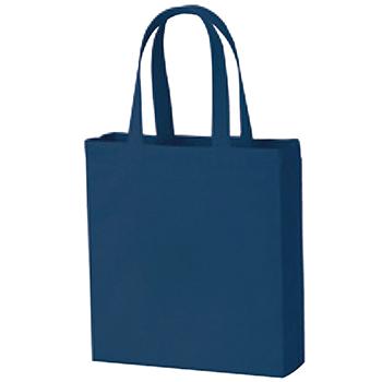 コンパクトバッグ(M)ポーチ付 / トートバッグ 無地 エコロジーバッグ