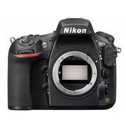 ニコン デジタル一眼カメラ D810A ボディ