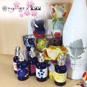 スクエアクロス リネンウォーター square cloth Linen water SC nugoo鎌倉×kou