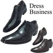 ドレス ビジネス シューズ 紐 紐靴
