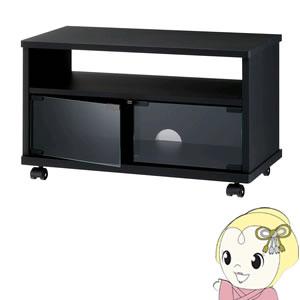 TV-SP640