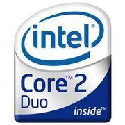 モバイル Core2Duo T5500 1.66GHz SL9SH 中古バルク