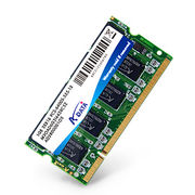A-DATA DDR400 512MB BULK AD1400512MOS ノート用
