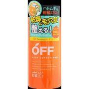 柑橘王子 スキンコンディショナーL 500ML【 コスメテックスローランド 】 【 化粧水・ローション 】