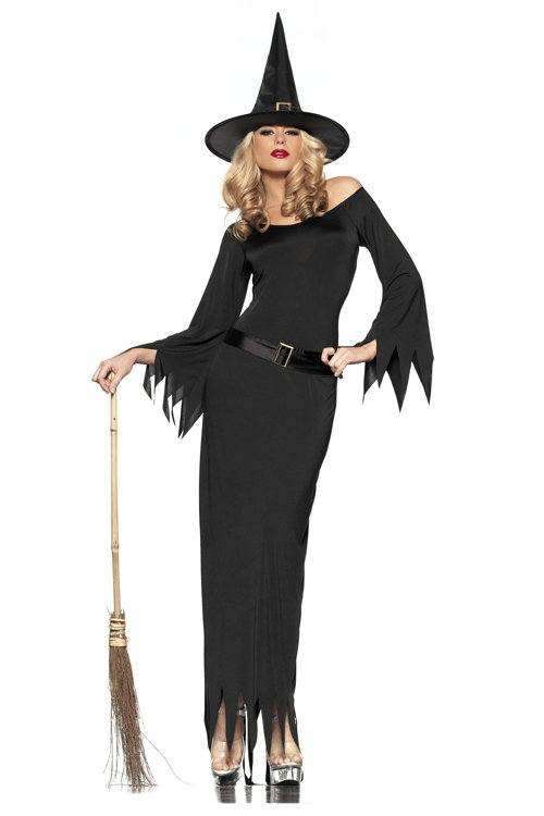 巫女 ハロウィン コスチューム 天使