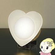 LEDインテリアスタンド ダイコー Raroua ~ラローア~ DST-38926Y