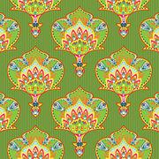 Paw Decor Collection ペーパーナプキン インドスタイル