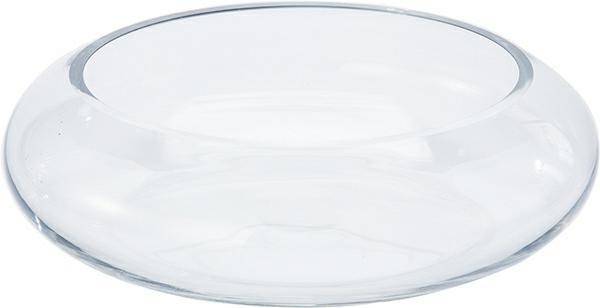 ガラスベースフィッシュボール M ガラス製品 限定販売商品
