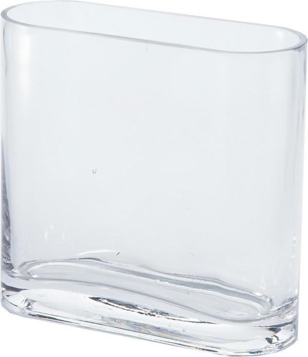 スクエアグラスベース M ガラス製品 限定販売商品