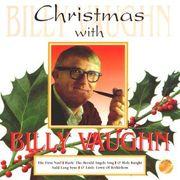 聖なるクリスマス/ビリー・ヴォーン・オーケストラ/XCD-001