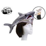 ELOPE 200220 Kid's Shark  13876