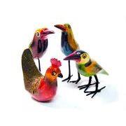 木鳥 Mサイズ