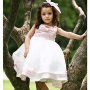 キッズトレス 子供 女の子 メルヘン ウィッチ ブラック 衣装 コスチューム ハロウイン パーティー