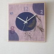 MYCLO 和柄時計