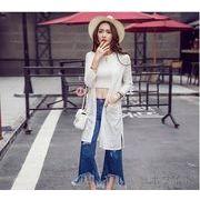 【初回送料無料】ファッションロマンチックトップス☆too-bg6178-183