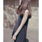 【初回送料無料】ロマンチックファッションワンピ◇too-da1120-188