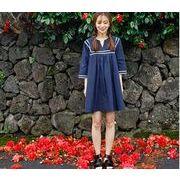 【初回送料無料】ファッションロマンチックワンピ◆too-da1966-185