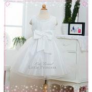 キッズドレス 子供ドレス用 子供 タイツ 3色 リボン柄 キッズ 発表会 結婚式  フォーマル