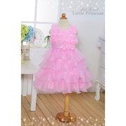子供ドレス 発表会 結婚式 子供ドレス キッズドレス 子供用ドレス 女の子 キッズ フォーマル