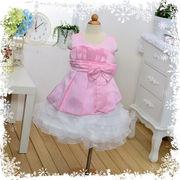 子供ドレス 発表会 結婚式 子供ドレス キッズドレス 子供用ドレス 女の子