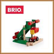 BRIO(ブリオ)ローディングクレーン
