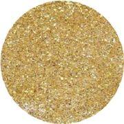 ゴールド/金 国産ラメグリッターパウダー詰め替え用