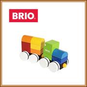 BRIO(ブリオ)マグネットトレイン