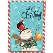 東洋石創 クリスマス飾り ウォールデコ
