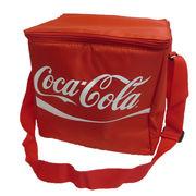 コカコーラ インシュレート カンクーラー バッグ