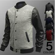 ジャケット♪全5色◆【新作】