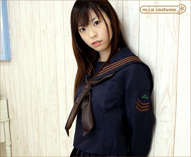 1132B★MB■送料無料■ 関東国際学園 冬服 サイズ:M/BIG
