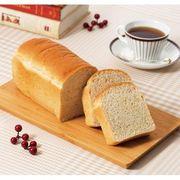 ロングライフブレッド ふすま食パン1箱