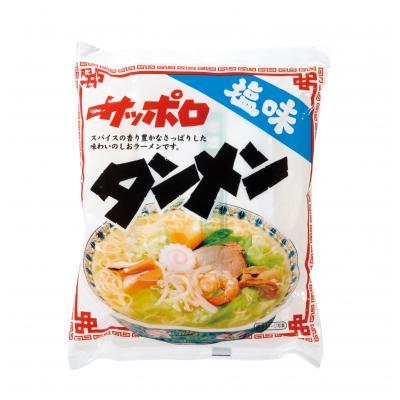 サッポロタンメン1食