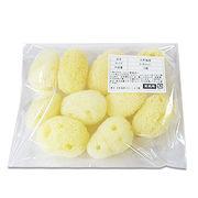 【業務用】天然海綿シルク サイズ5(約5cm)1袋10個入り│プロ仕様 吸収力・耐久力抜群