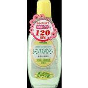 明色90 レモンアストリンゼン 170ML 【 明色化粧品 】 【 化粧水・ローション 】