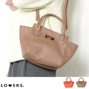 冬新作 プレート付きラゲージバッグ 【即納】バッグ 鞄 ミニバッグ ミニ コンパクト シンプル 2way