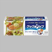 クックアップクッキングペーパー40枚 【 ユニ・チャーム(ユニチャーム) 】 【 キッチンタオル 】