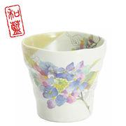 花みさき ロックカップアジサイ