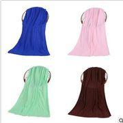 セール/超吸水バスタオル /高吸水バスタオル/多色/やわらかい/使用安い