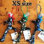 《XSサイズ》ココペリドール