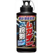 ムカデコロリ 粉剤 550g 【 アース製薬 】 【 殺虫剤・ムカデ 】