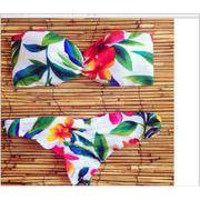 大売り出し◆人気水着 ◆可愛い水着◆泳ぎ服◆ビキニ ★