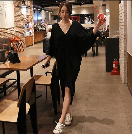 【春夏新作】人気/ファッションワンピース