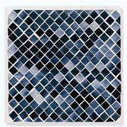 ルミエールガラスプレート KR